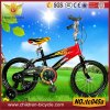 Mountain Bicycle Movement Kids BMX Children MTB Bicycle/ Mountain Bicycles