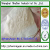Bodybuilding Supplements Steroids Turinabol Tbol 2446-23-3 for Fitness