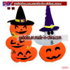 Yiwu Market Halloween Party Supplies Halloween Gifts (G8103)