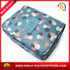 Wholesale Travel Designer Canvas Cosmetic Bag