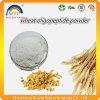100% Water Soluble Wheat Oligopeptides Wheat Protein Powder
