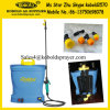 (CE certificated) 16L Knapsack Battery Sprayer
