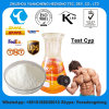 Long-acting Raw Anabolic Steroid Powder Testosterone Cypionate for Muscle Buidling