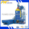 Fuwei EPS Pre-Expander for EPS Foam Factory