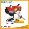Mini Electric Wire Rope Hoist Electric Hoist