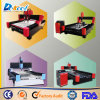 1325 CNC 3D Marble Stone Engraving Router Machine for Sale