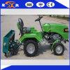 Lowest Price Mini Farm Power Small Tractor for Farm