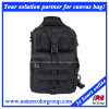 Multifunctional Shoulder Backpack for Camping and Hiking