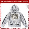 Latest Promotional Stylish Sublimation Printing Hoodie for Men (ELTHSJ-1167)