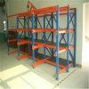 Injection Mold Storage Racks /Mould Rack