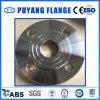 GB/T 20592 Plate Flange Dn25 Pn16 Plrf F304