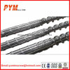 China Product 38crmoaia Screw for Sale