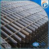 Cheap Steel Welded Bar Grating