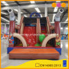Customized Inflatable Pirate Ship Bouncer Slide (AQ09176-6)