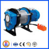 Electric Chain Hoist with Cheap Price