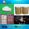 High Quality Nutrition Enhancer Amino Acid L-Leucine