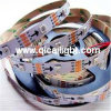 Ws2811 Magic Flexible LED Strip