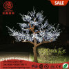Multicolor 30W Ce LED Artificial Christmas Decorative Cheery Palm Tree  Light