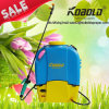 16L Farming Equipment 12V12ah Kobold Knapsack Battery Sprayer