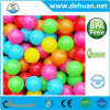 Kids Balls/ Colorful Plastic Hollow Play Balls for Home / Playground