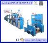 Xj-30+25 Extruding Machines for Chemical Foaming Foam-Skin Cable