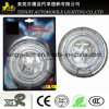 Auto Car LED Lights for Truck Roof Lamp with Ce RoHS