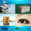 High Quality Nutrition Enhancer Food Grade Taurine Powder/Taurine