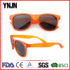 Ynjn Good Quality Colorful Plastic Sunglasses for Men (YJ-S046)