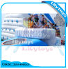 Kid Inflatable Water Park, Ocean Inflatable Park for Sale, Inflatable Water Playground