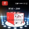 Inverter TIG Welding Machine (WSE-200/250)