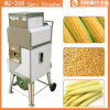 Corn Thresher/Corn Sheller Machine