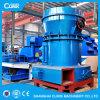 Good Quality Micronizer Mill and Micronizer Machine