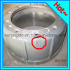 Auto Part Brake Drum for Kamaz