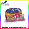 Promotion Corrugated Paper Gift Set Display Box