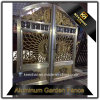 New Design Cast Aluminum Gate Models