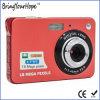 """2.7"""" TFT 18MP HD Personal Use Mini Digital Camera (XH-DC-004)"""
