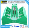 6~18t Clamshell Electro Motor Hydraulic Ship Grab