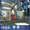 Good Quality Ball Mill Machine for Mining Processing