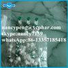 99% Human Growth Peptide Powder Cjc 1295 Dac