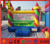 Inflatable Air Castle for Sale Inflatable Bouncy Castle
