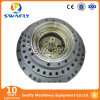 Dh220-5 Final Drive Dh220-7 Planetary Travel Reduction Gearbox