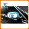 Custom Flexible Car Mirror Sock Side Mirror with Your Logo