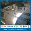 Ba Finished 0.3mm Stainless Steel Sheet Plate