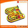 2017 Inflatable Interactive Obstacle Course Maze (T6-214)