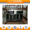 High Quality Large Size of Aluminium Square Tube