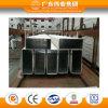 High Quality Large Size of Aluminium Square Tube