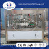 High Speed Juice Filling Machine Hot Filling Juice Making Machine