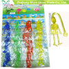 New Novelty TPR Plastic Sticky Toys Kids Party Favors