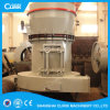 China Manufacturer Supply Micro Powder Mill Project in India