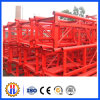 Mast Section for Construction Hoist / Building Lifter /Mast Section